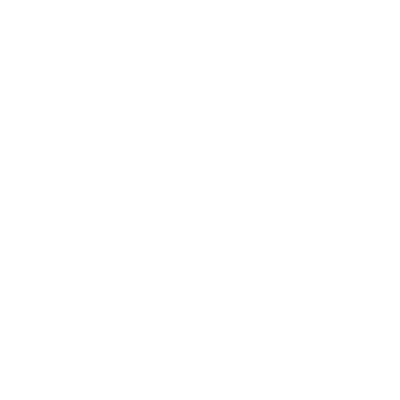 1577 Productions